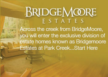 BridgeMoore-Estates